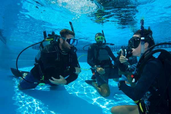 discover scuba diving st croix scuba