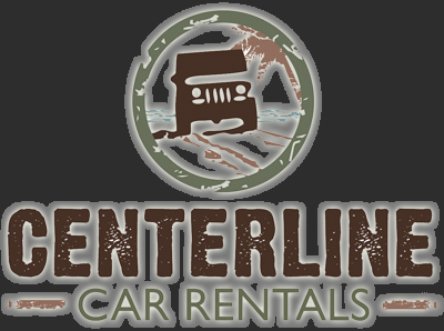 centerline car rental on st croix