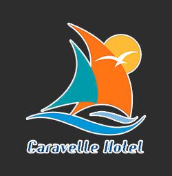 Caravelle Hotel on St Croix, U.S. Virgin Islands