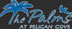 palms at pelican cove hotel st croix scuba virgin islands caribbean