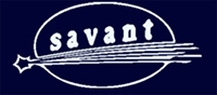 Savant restaurant st croix virgin islands