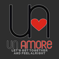Un Amore restaurant St Croix Virgin Islands